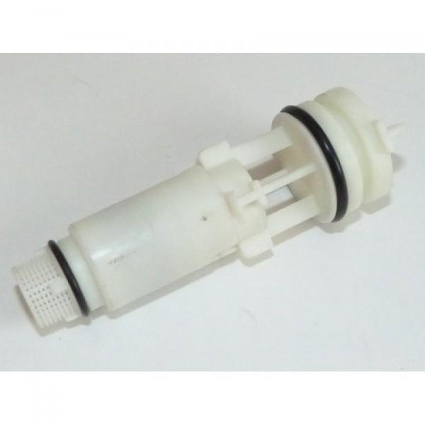 Картридж турбинки 8 л/мин (датчик протока) для газовых котлов Bosch (Бош) Gaz 6000 W 87186456830