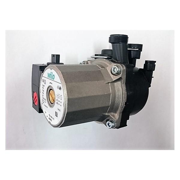 Насос для газовых котлов Bosch (Бош) Gaz 6000 W 87186481810