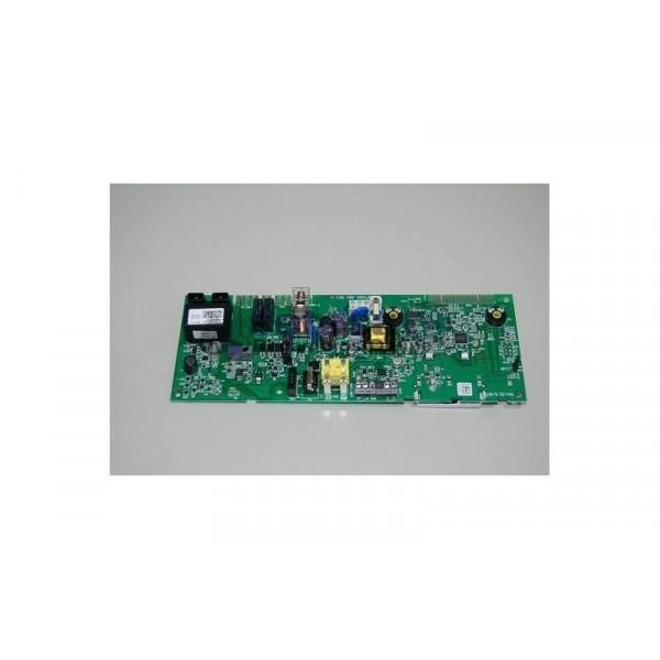 Плата для Bosch (Бош) Gaz 3000 W с датой производства до 10.2013 87083002440