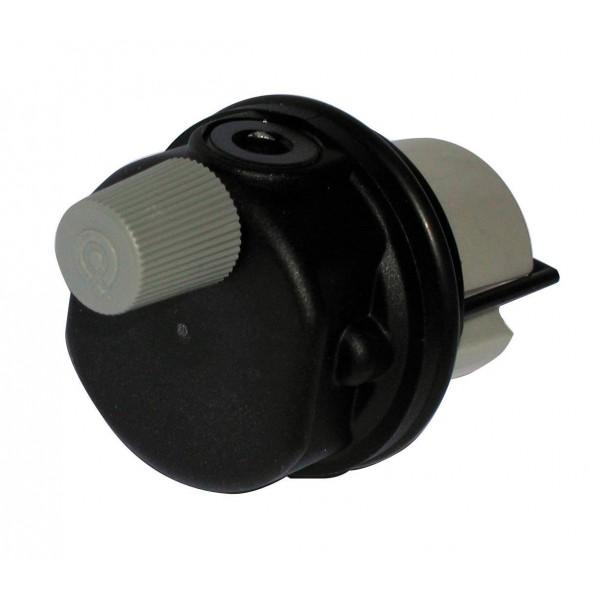 Воздухоотводчик для газовых котлов Ariston (Аристон) и Chaffoteaux (Шифато) 65104703