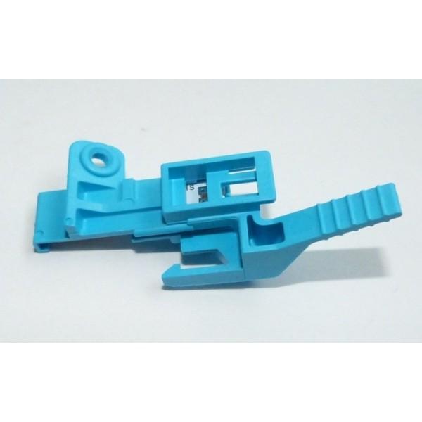 Датчик протока (датчик Холла) для газовых котлов Bosch (Бош) Gaz 6000 W 87186445780