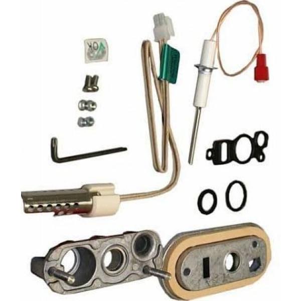 Комплект электродов Buderus (Будерус) GB162 50-100 кВт 7736700560