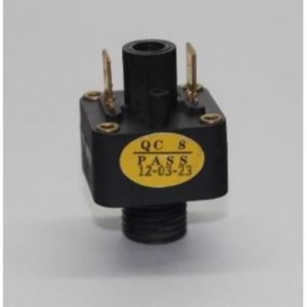 Датчик давления воды для газовых котлов Ferroli (Ферроли) 46160200, 398064190