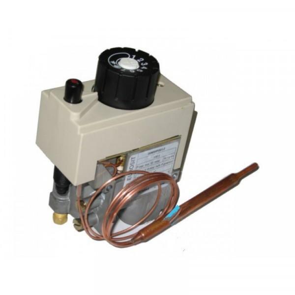 Клапан Газовый  SIT 630 Для Конвекторов