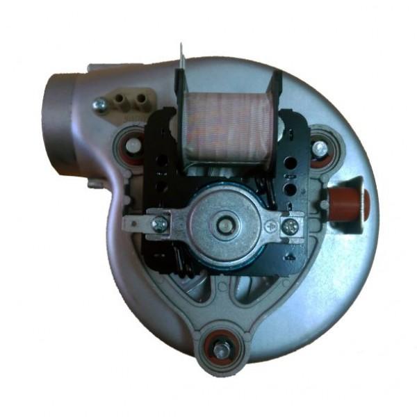 Вентилятор для газовых котлов Tiberis (Тиберис) 30631200100401