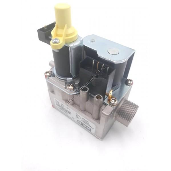Клапан газовый для газовых котлов Tiberis (Тиберис) 30630500100116