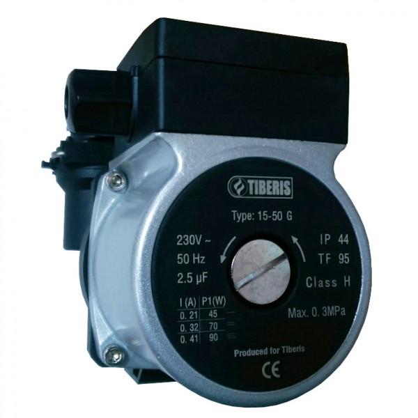 Насос для газовых котлов Tiberis (Тиберис) 30631000100119