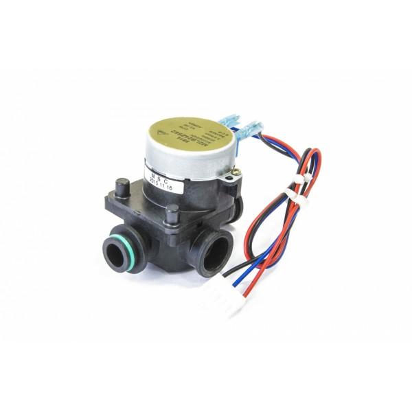 Клапан трехходовой Daewoo Gasboiler 100-400 MCS M2LB24ZS62
