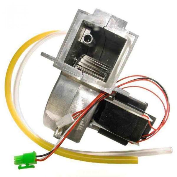 Вентилятор для газовых котлов Navien (Навиен) 30005567A